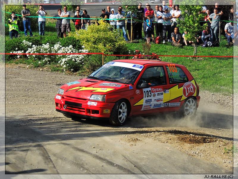 Rallye du Rouergue 2012 - [Ju-rallye] 7531034230_3eff5f0db4_c