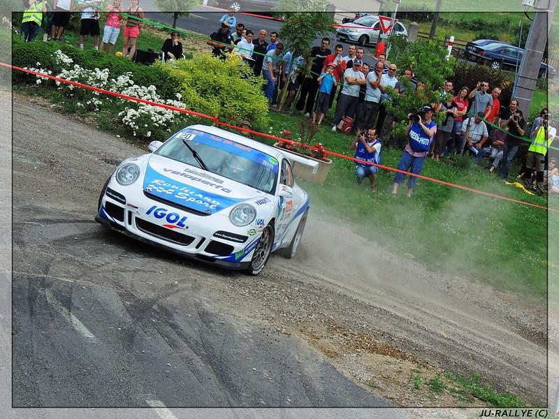 Rallye du Rouergue 2012 - [Ju-rallye] 7531109098_a8dfe9e0ba_c