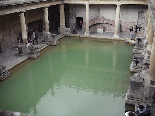 bath time shalai-8