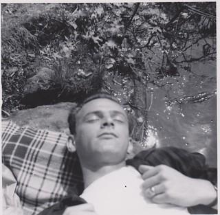 1957 Image (50)