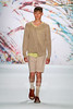 Kilian Kerner - Mercedes-Benz Fashion Week Berlin SpringSummer 2013#011