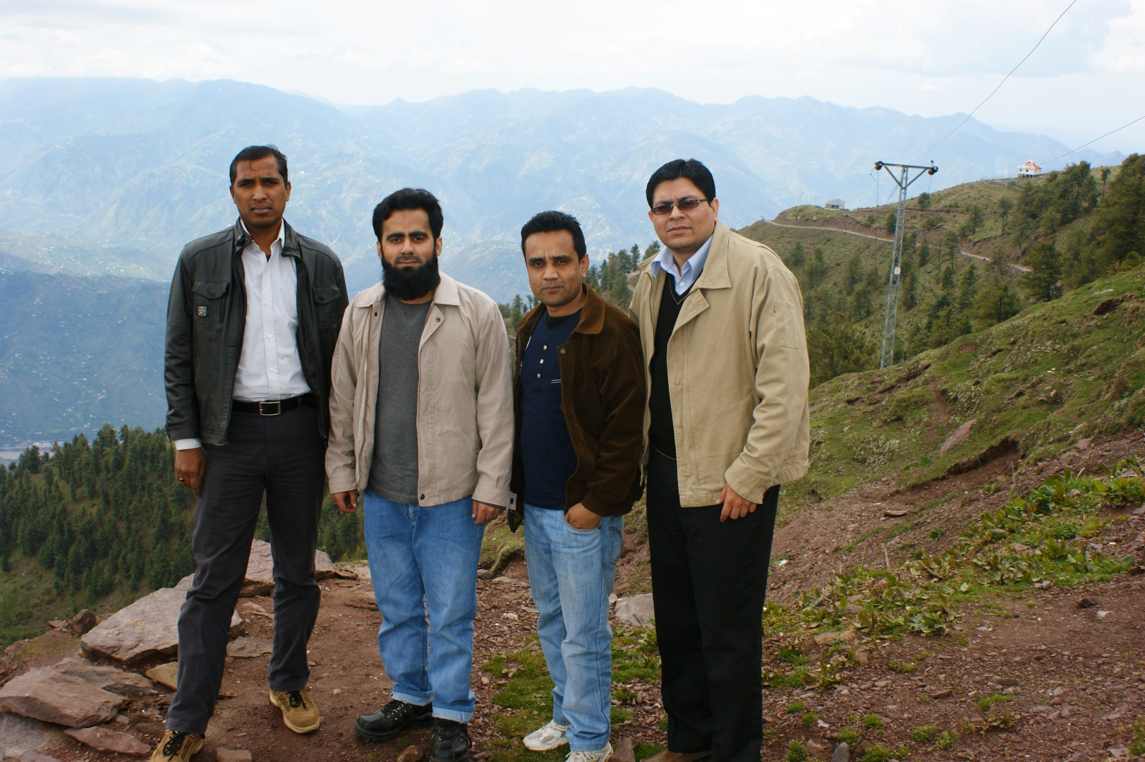 Trip to Muzaffarabad & Pir Channasi April-May 2012-nomi700 - 7537129736 7f47e4f2a1 o