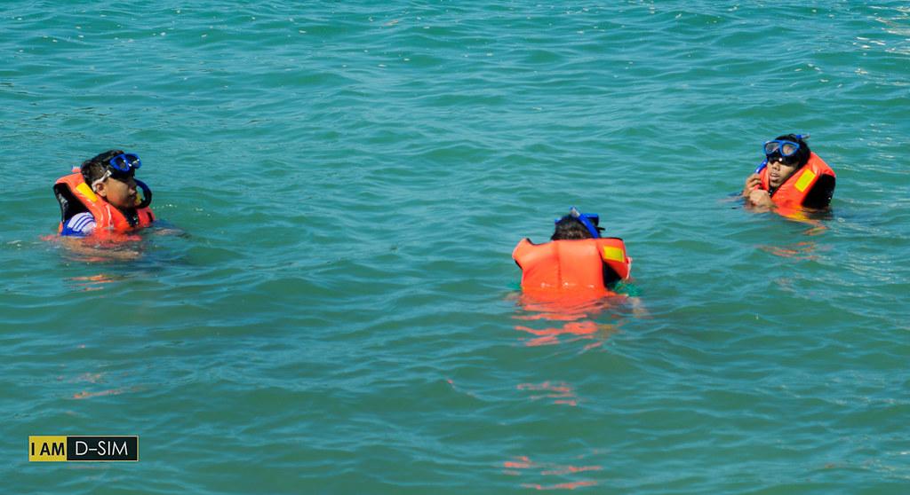 Snorkeling (25)