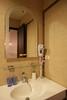 瓊林111號民宿(樓仔下民宿)豪華雙A衛浴
