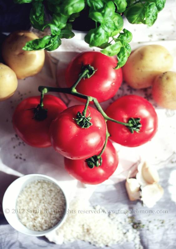 pomodori di riso 7