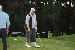 pitch and putt, individual sports, professional golfer, sports, recreation, outdoor recreation, golf club, fourball, golf, golfer, ball game, tournament,