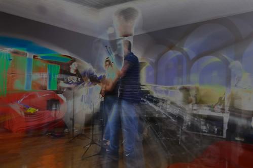 Meccia's Brothers Band - DSC_0944e
