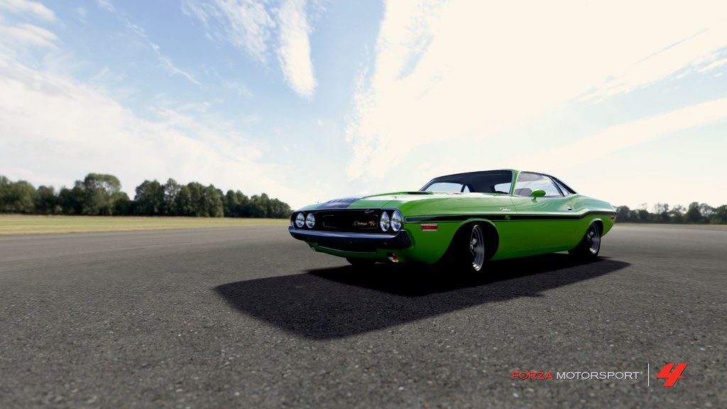 A guide on photography in Forza Motorsport 4 (and beyond) 7559807356_f70cb278de_b