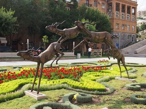 Yerevan-23