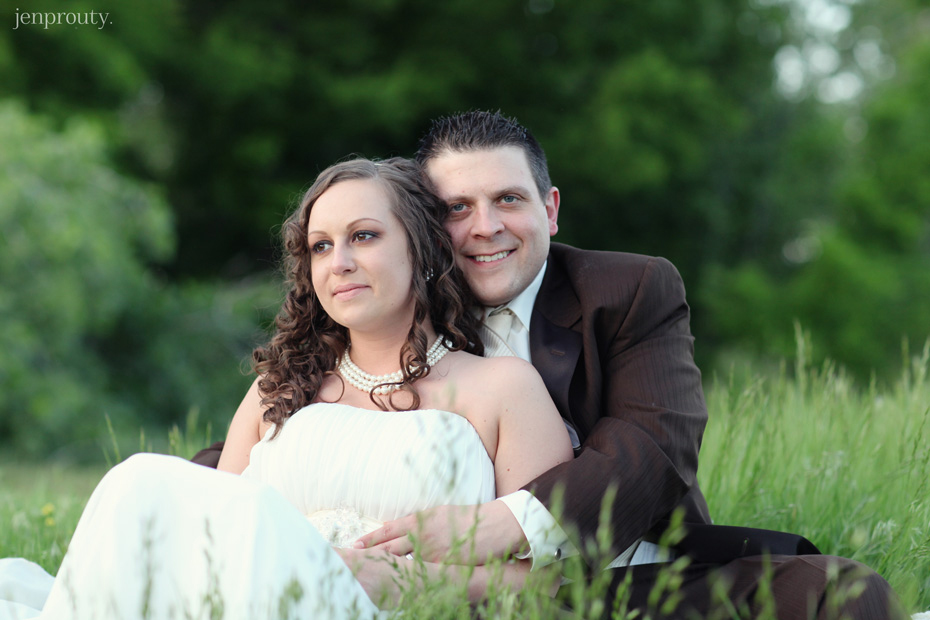58jen prouty michigan wedding photographer