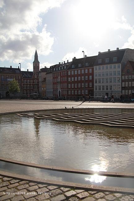 20120617_Copenhagen_3634 f