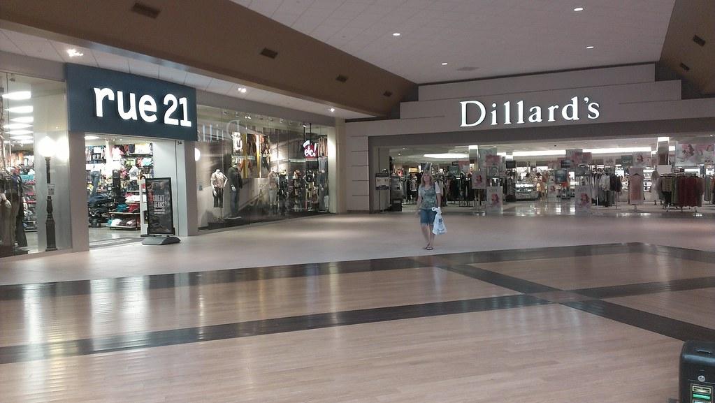 Target stores st louis mo / Ai spa poway