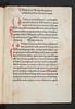 Title incipit in Seneca, Lucius Annaeus [pseudo-]: De quattuor virtutibus cardinalibus, sive De formula honestae vitae