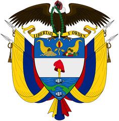 colombia-coa