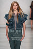 Schumacher - Mercedes-Benz Fashion Week Berlin SpringSummer 2013#037