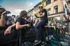Doomtree at Capitol Hill Block Party - Day 1 at Capitol Hill - Seattle, WA on 2012-07-20 - _DSC7213.NEF by laviddichterman