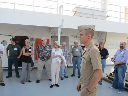 SFKossacks, Vallejo, California Maritime Ac… IMG_0893
