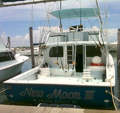 sportfishing_custom_carolina