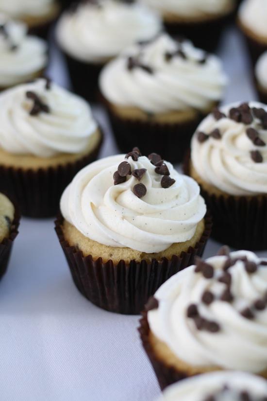 vegan cupcakes 5