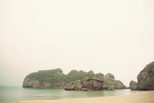 okinawa (5)