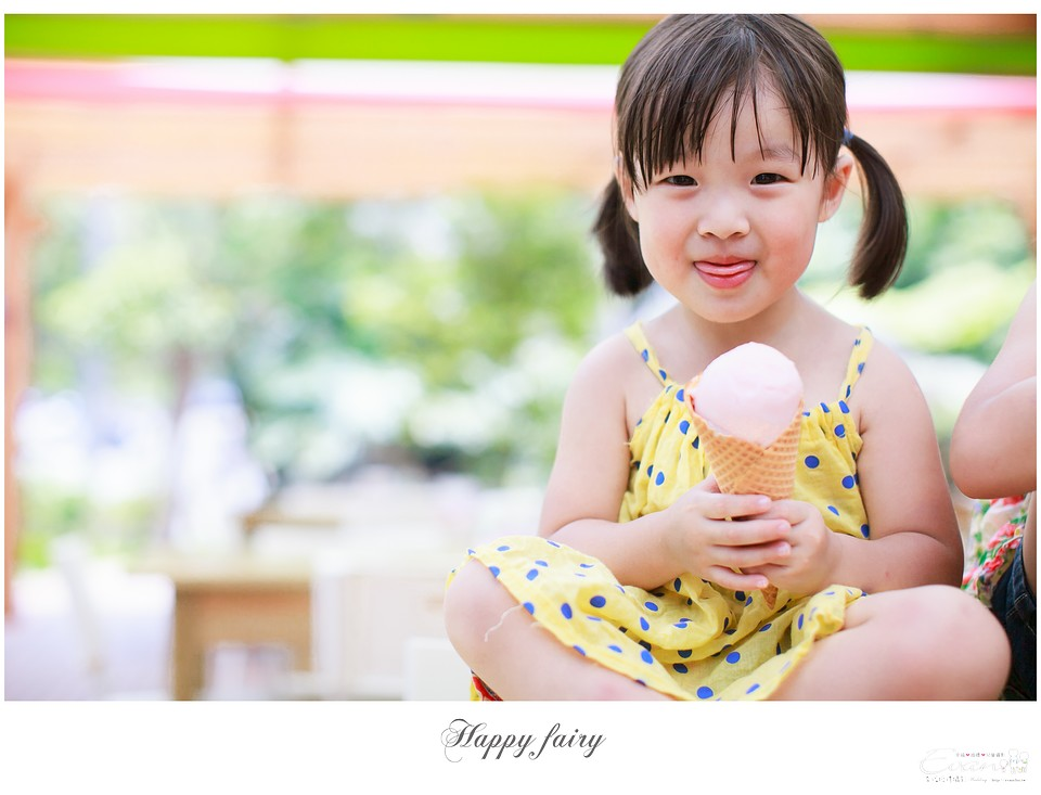 妍棠、茜沂 兒童寫真_0046