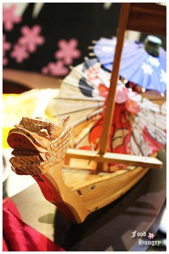 misatosungkai2012-1