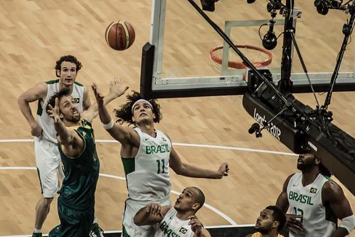 Basketball-36