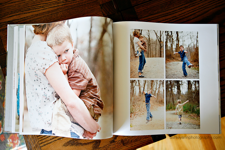 Family Photo Book Cover Ideas : Our family photo books blurb ashleyannphotography
