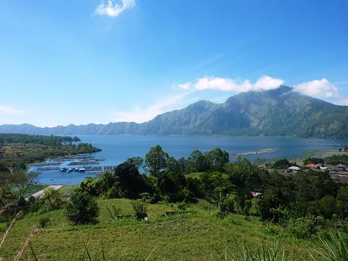 Bali-Batur (64)
