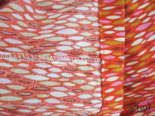 Garments 2012-4