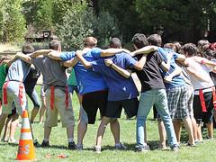 SH#1 Summer Camp 2012-15