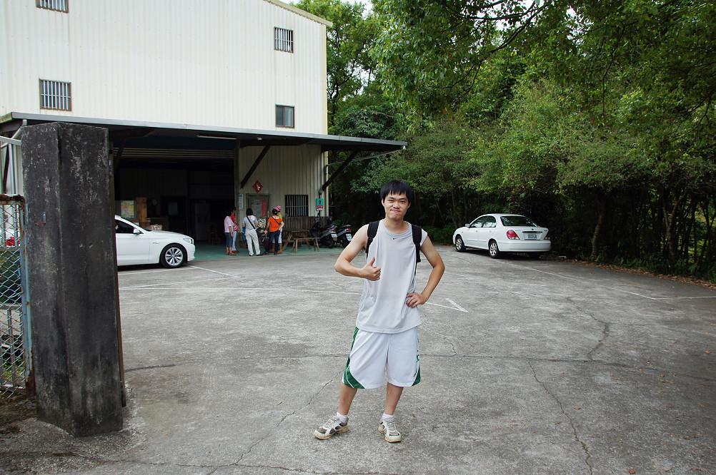 打鐵寮古道-92