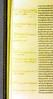 Manuscript annotations in Cardinal Bessarion in Bessarion, Johannes, Cardinal: Adversus calumniatorem Platonis