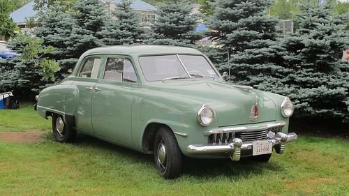 Flickriver jarviseye 39 s photos tagged with 4door for 1947 oldsmobile 4 door sedan