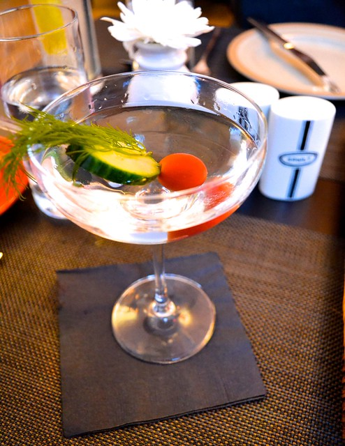 clean_martini