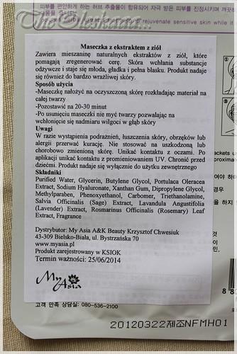 maska2
