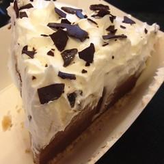 pavlova(0.0), cream pie(0.0), fudge(0.0), cheesecake(0.0), torte(0.0), cake(1.0), semifreddo(1.0), buttercream(1.0), baked goods(1.0), whipped cream(1.0), food(1.0), icing(1.0), dish(1.0), dairy product(1.0), dessert(1.0), cuisine(1.0), cream(1.0), mascarpone(1.0),
