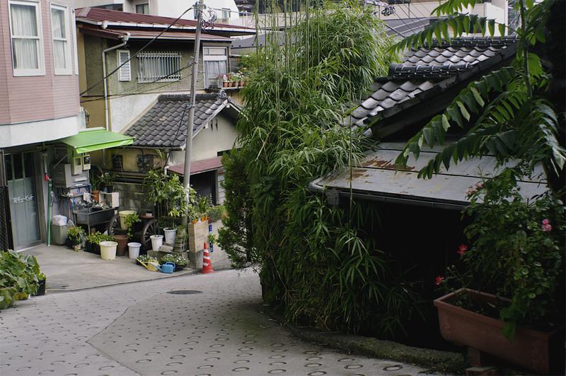 P-2012-0719-pentax-kx-我善坊谷坂-154