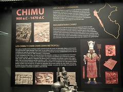 Arte Prehispano de América