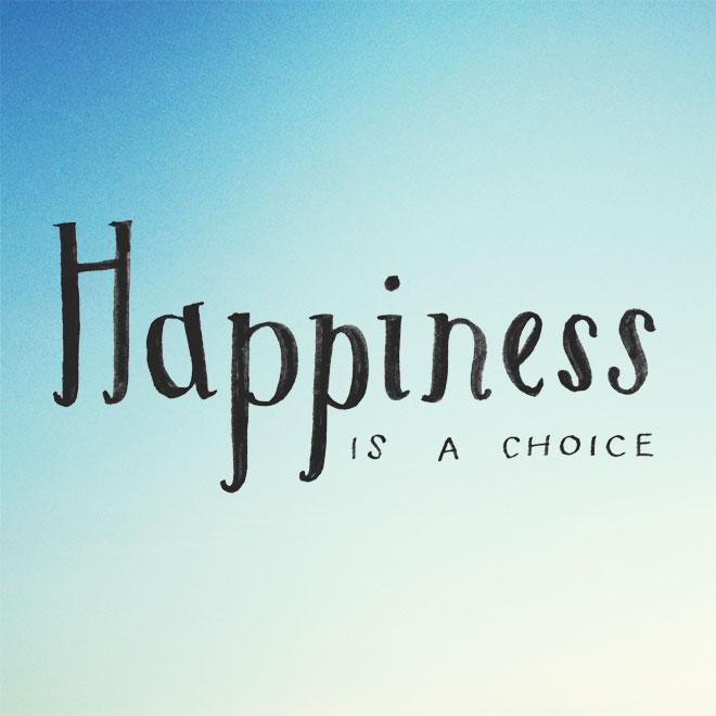 Happiness_660