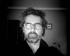Marcos Borregón