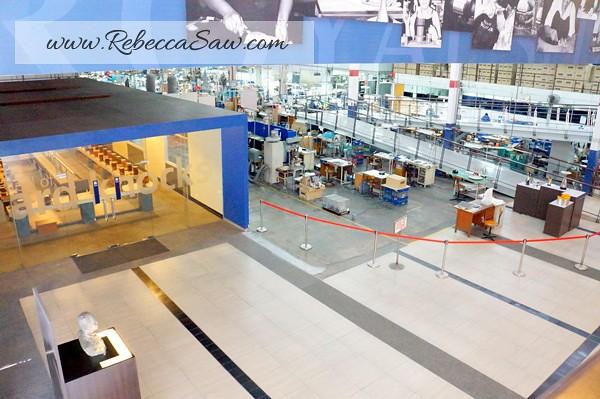 Royal Selangor Visitor-040