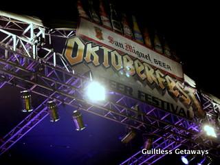 smb-oktoberfest-beer-festival-manila.jpg