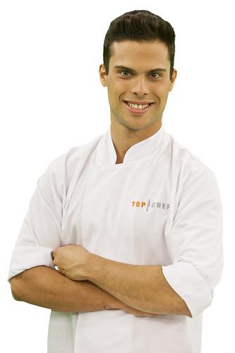 7732054020 Abbcd92Fcf A Reportagem - «Top Chef»