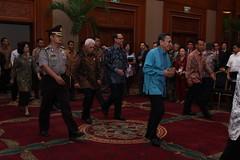 IIICE Conference 2011-06