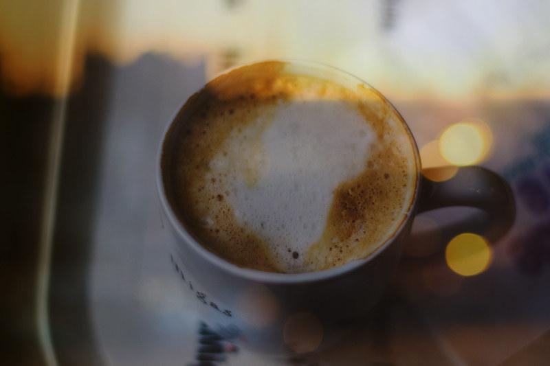 kaffee-e