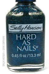 Sally Hansen Star Sapphire