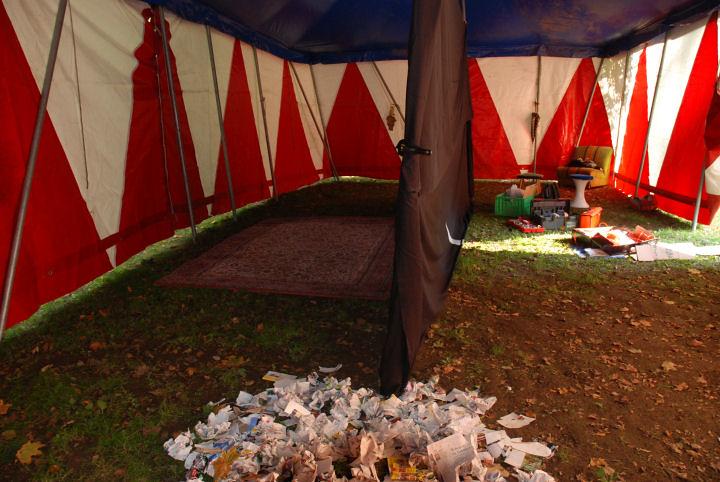 Lichterloh Festival und das Lichtaschtun circus (18)