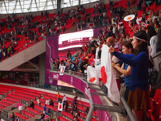 London Olympic-477