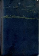 Paisaje y esfera publica Pagina 11